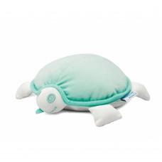 Затопляща мека играчка - Snoogy