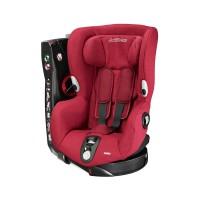 Стол за кола Axiss - Robin Red