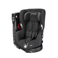 Стол за кола Axiss - Black Raven
