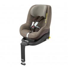 Стол за кола 2 Way Pearl - Earth Brown