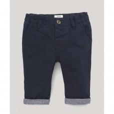 Панталон Navy
