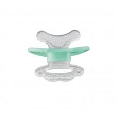 Гризалка за никнещи зъби Етап 1