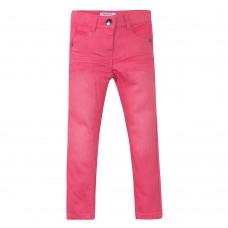 Панталон  FREE STYLE
