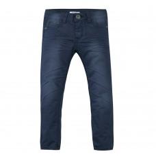 Панталон CARGO BRITISH