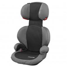 Стол за кола RodiSPS - Slate Black