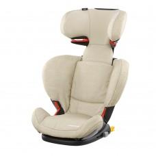 Стол за кола RodiFix - Nomad Sand