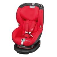 Стол за кола Rubi XP - Poppy Red