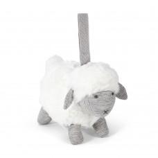 Мека играчка - Sheep Grey
