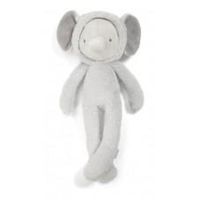 Мека играчка - кукла - Elephant