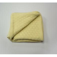 Плетена пелена