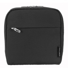 Чанта - Black
