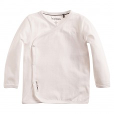 Noppies U Long sleeve shirt Little