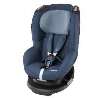 Стол за кола Tobi - Nomad Blue