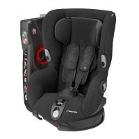 Стол за кола Axiss - Nomad Black