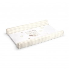 Soft changing pad CHIC