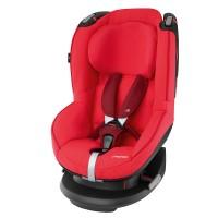 Стол за кола Tobi - Vivid Red