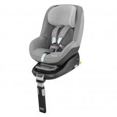 Стол за кола Pearl - Nomad Grey