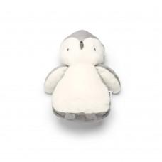Мека играчка пингвин