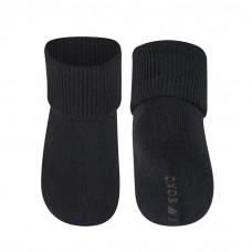 SOXO Бебешки чорапи