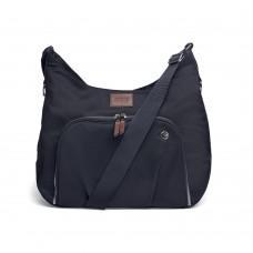 Чанта за количка Ellis - Navy