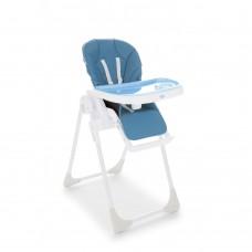 Стол за хранене PAPYLIGHT - BLUE OCEAN