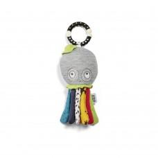 Мека играчка - Octopus