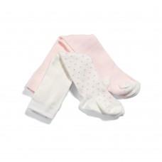 Дълги чорапи 2 чифта SPOT