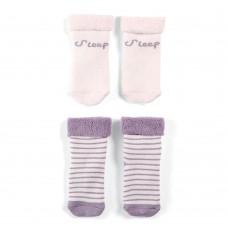 Чорапи 2 чифта SLEEP TIGHT
