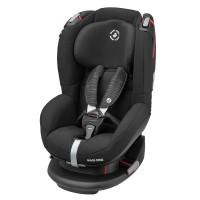 Стол за кола Tobi - Scribble Black
