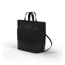 Чанта за количка Changing Bag - Black