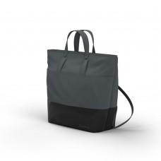 Чанта за количка Changing Bag - Graphite