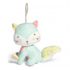 Мека играчка – FOX