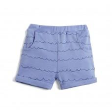 Къси панталони WAVE