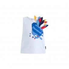 Тениска ARRECIFE DE CORAL