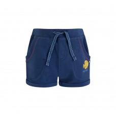 Къси панталонки ARRECIFE DE CORAL