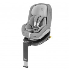 Maxi-Cosi Стол за кола 9-18кг Pearl Pro 2 i-size Authentic Grey